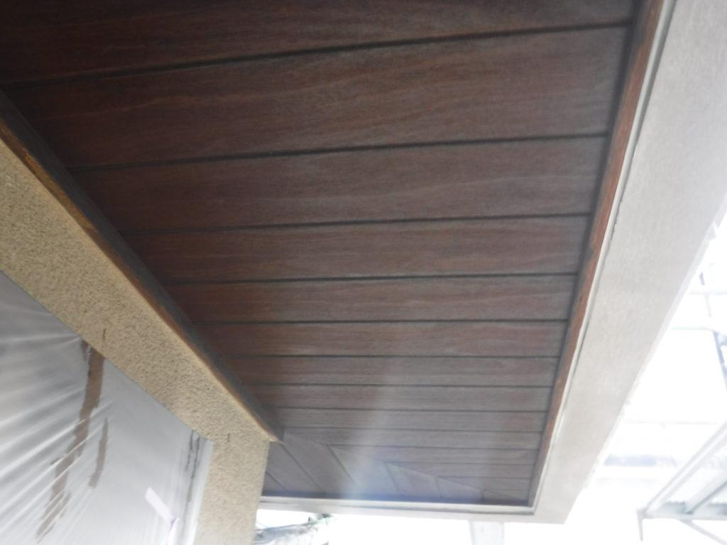 外壁塗装・屋根塗装専門店ロードリバース2346