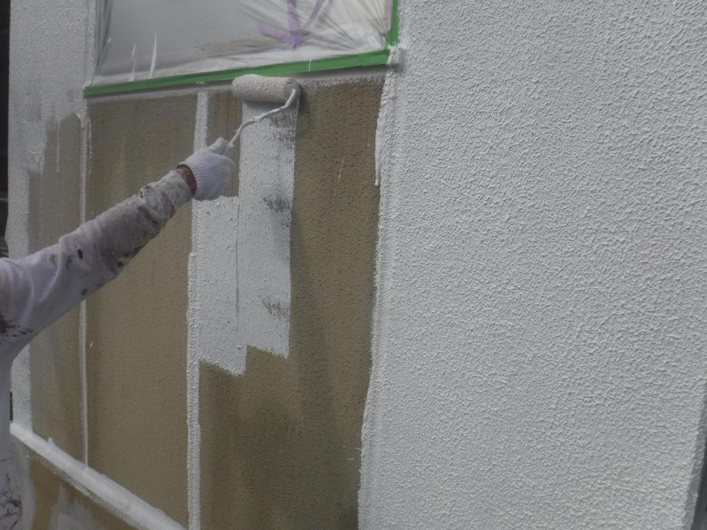 外壁塗装・屋根塗装専門店ロードリバース2411