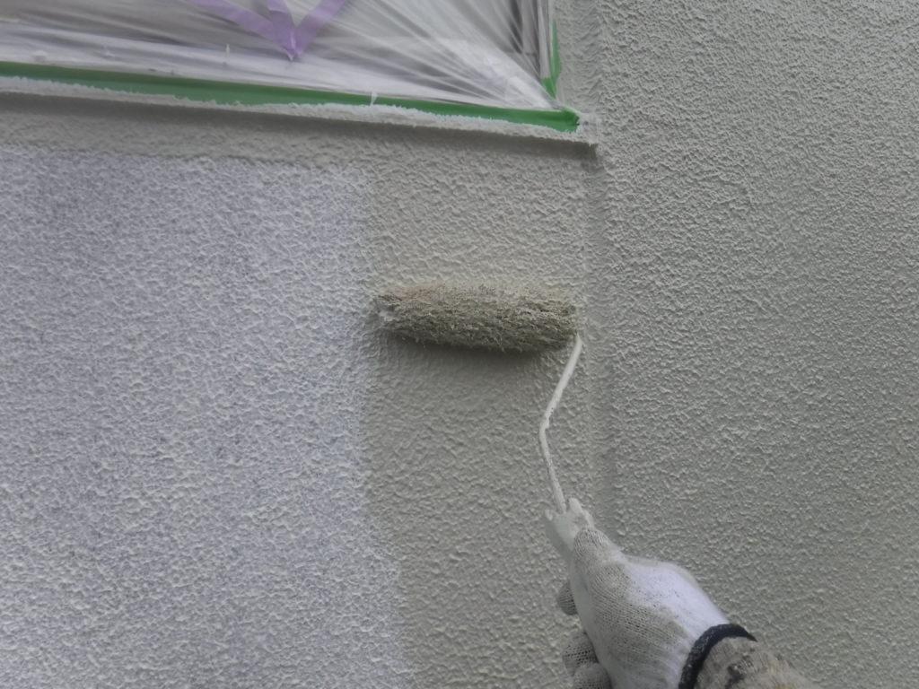 外壁塗装・屋根塗装専門店ロードリバース2413