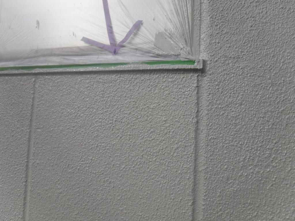 外壁塗装・屋根塗装専門店ロードリバース2416