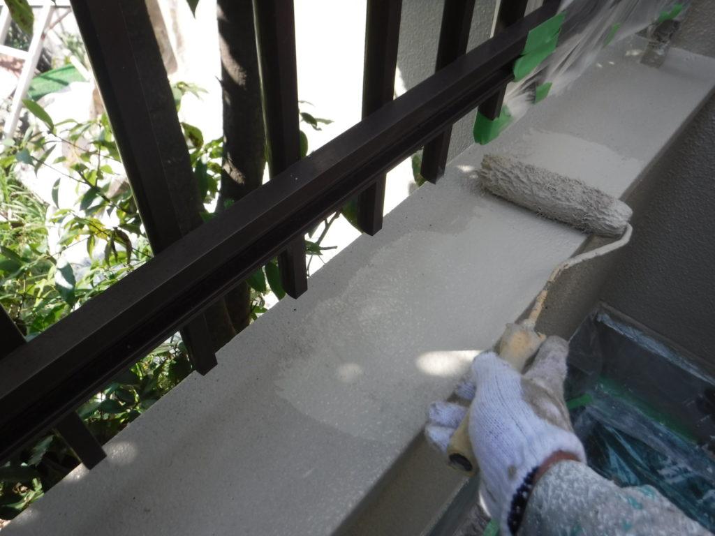 外壁塗装・屋根塗装専門店ロードリバース2408