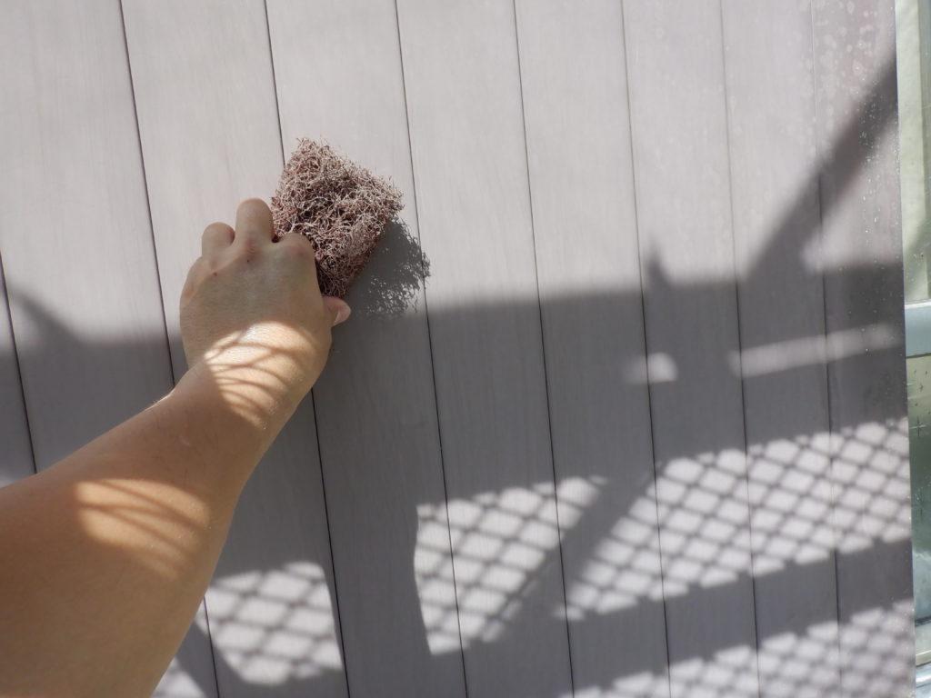 外壁塗装・屋根塗装専門店ロードリバース2230
