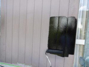 外壁塗装・屋根塗装専門店ロードリバース2231