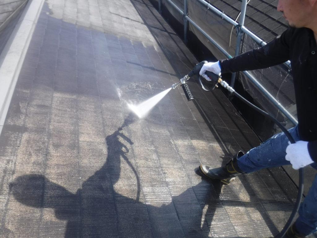 外壁塗装・屋根塗装専門店ロードリバース2366