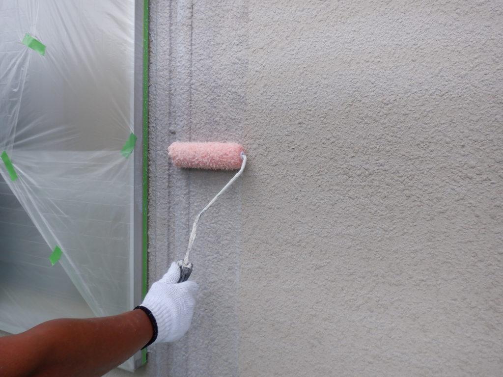 外壁塗装・屋根塗装専門店ロードリバース2220