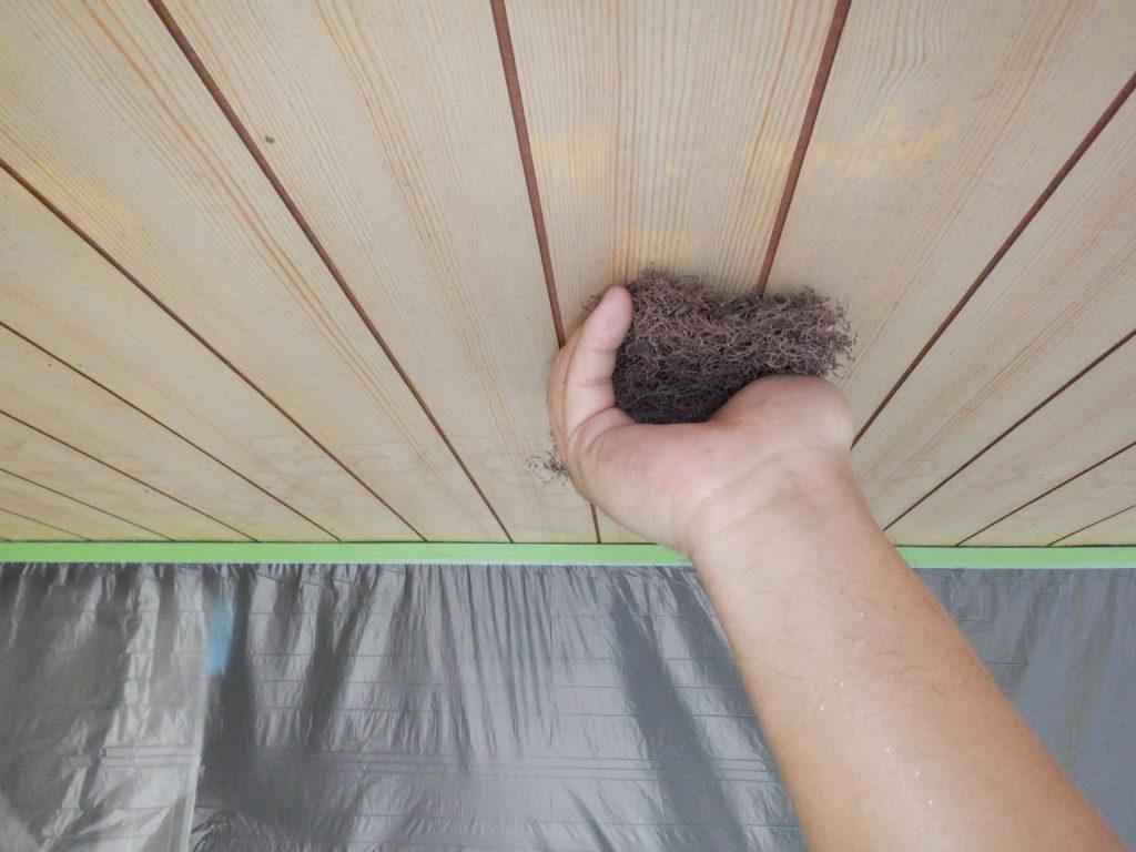 外壁塗装・屋根塗装専門店ロードリバース2233