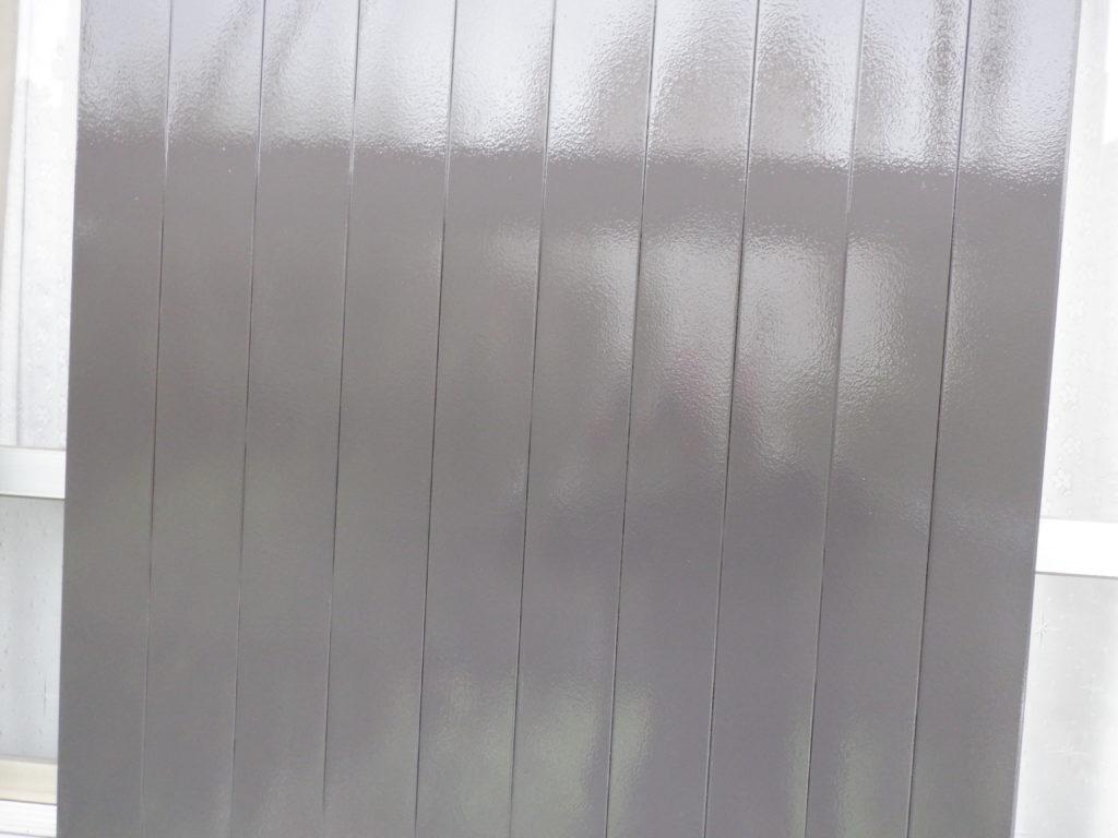 外壁塗装・屋根塗装専門店ロードリバース2232