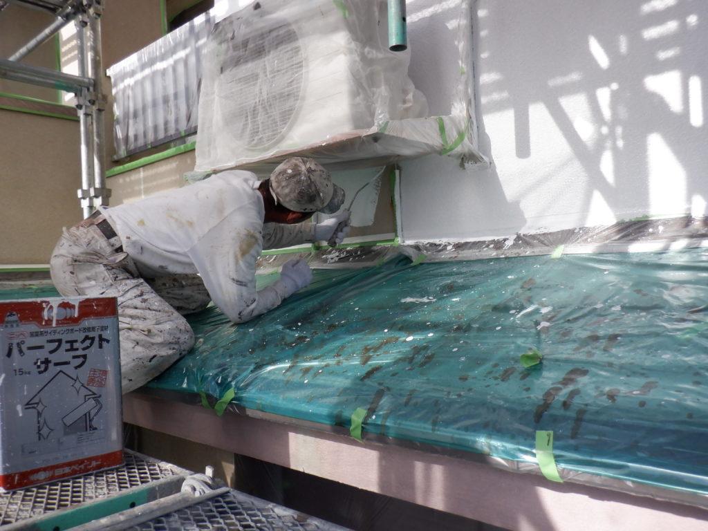 外壁塗装・屋根塗装専門店ロードリバース2337