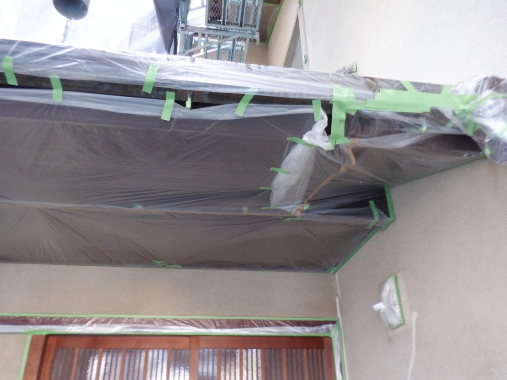 外壁塗装・屋根塗装専門店ロードリバース2339