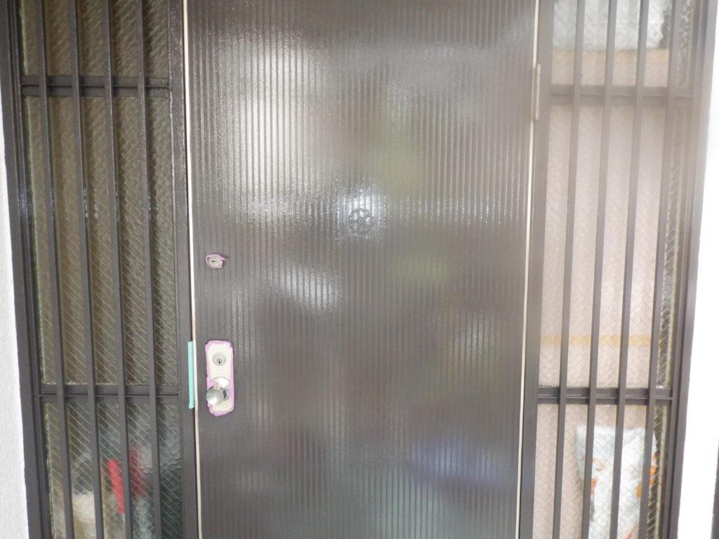 外壁塗装・屋根塗装専門店ロードリバース2213