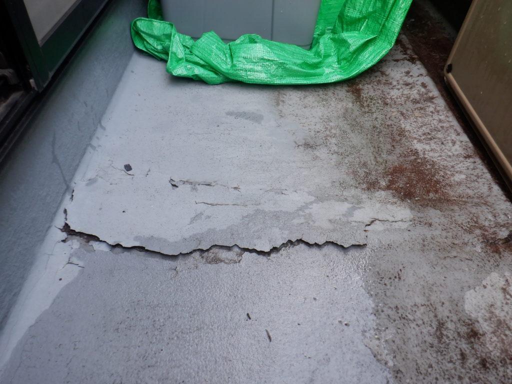 外壁塗装・屋根塗装専門店ロードリバース2328