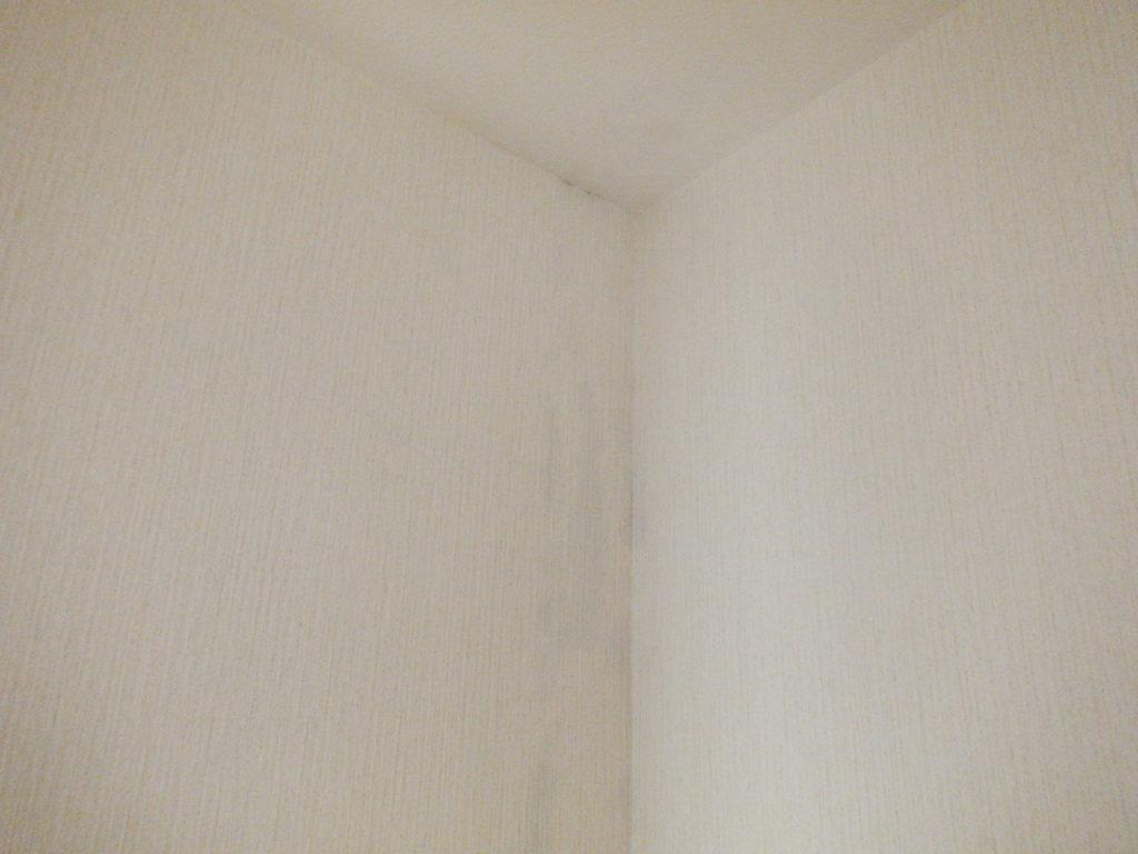 外壁塗装・屋根塗装専門店ロードリバース2330