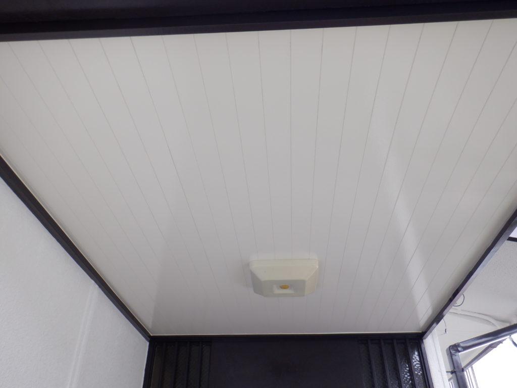 外壁塗装・屋根塗装専門店ロードリバース2237