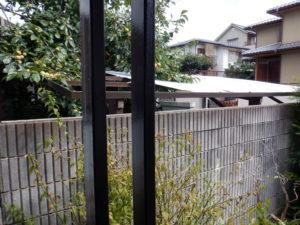 外壁塗装・屋根塗装専門店ロードリバース2238