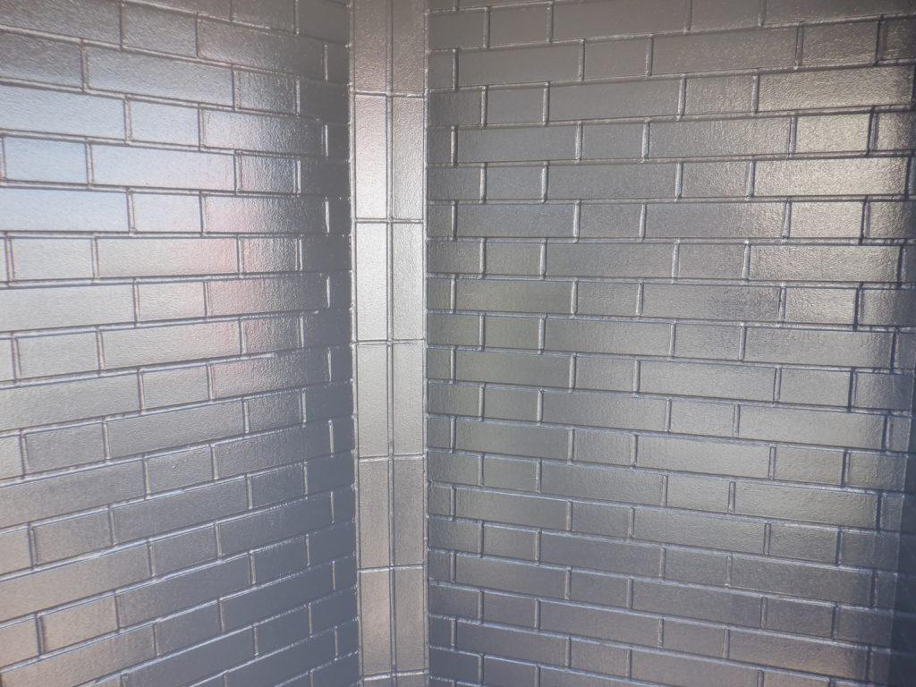 外壁塗装・屋根塗装専門店ロードリバース2291