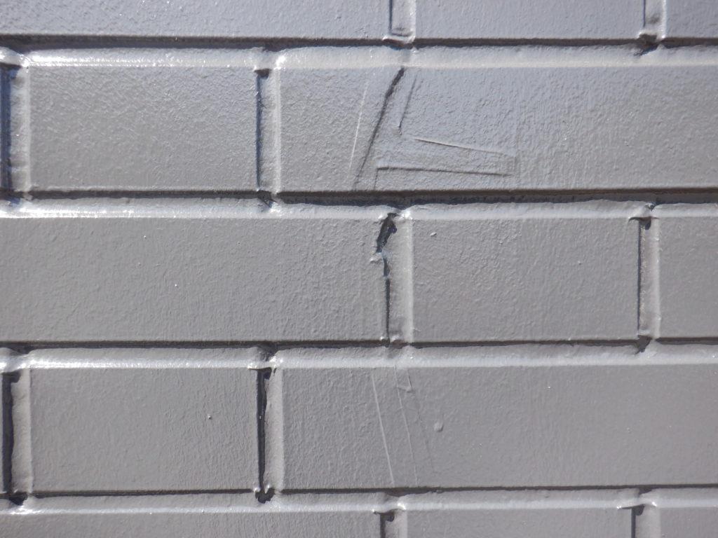 外壁塗装・屋根塗装専門店ロードリバース2293
