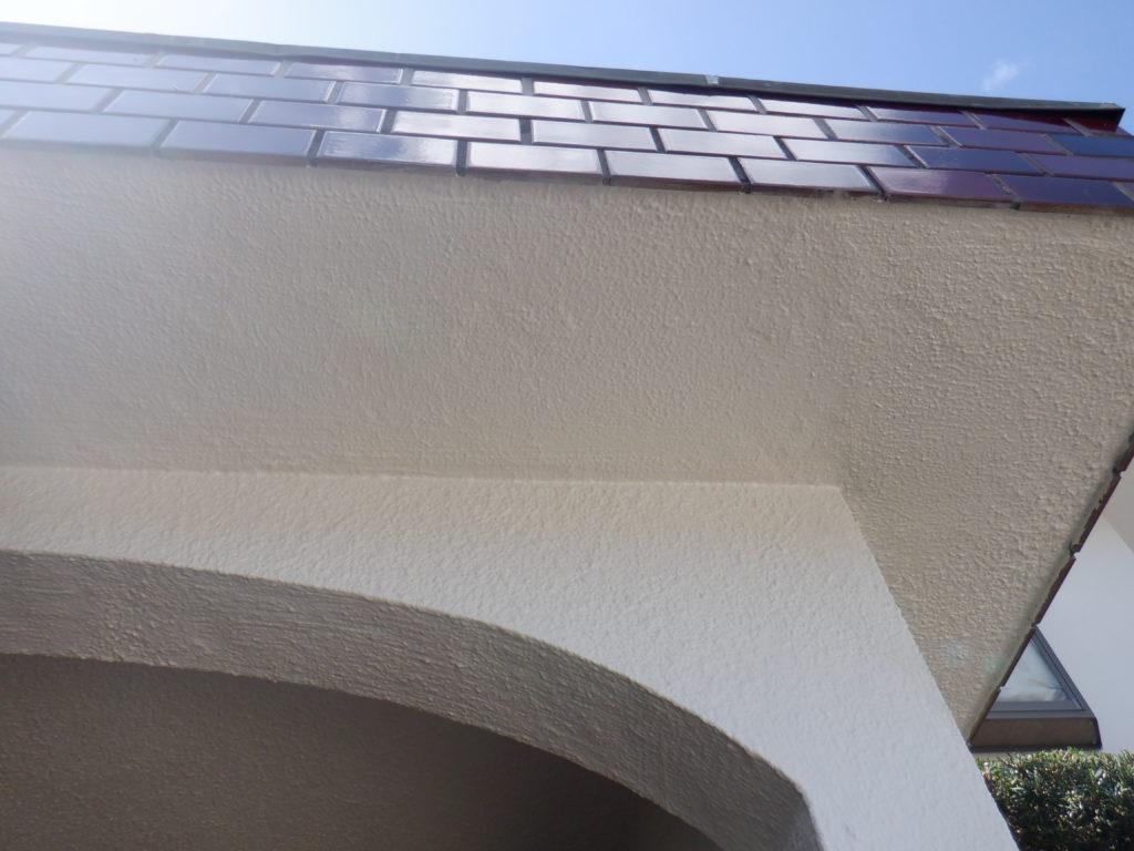 外壁塗装・屋根塗装専門店ロードリバース2295