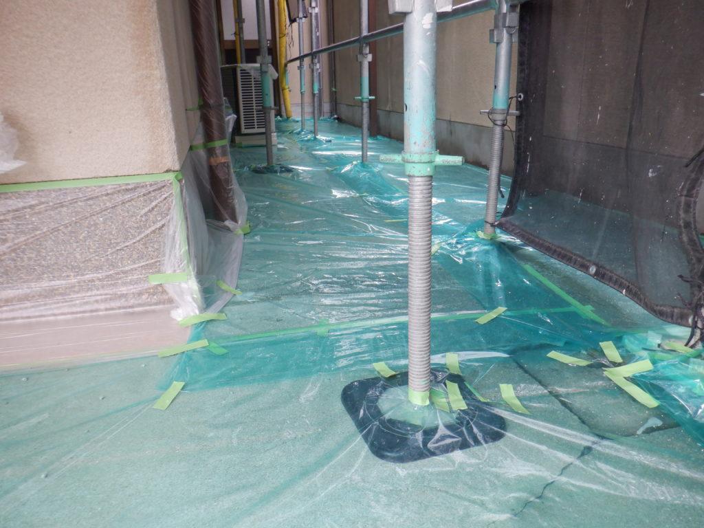 外壁塗装・屋根塗装専門店ロードリバース2340