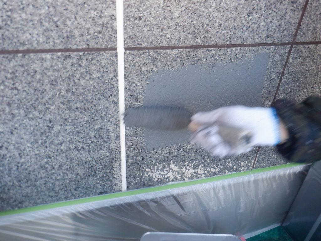 外壁塗装・屋根塗装専門店ロードリバース2407