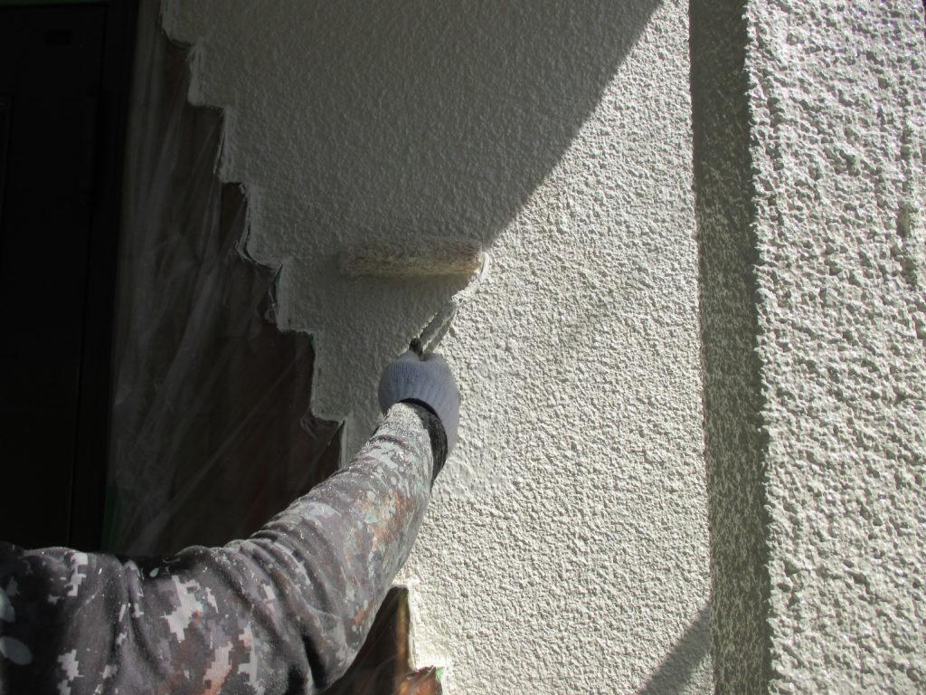 外壁塗装・屋根塗装専門店ロードリバース2379