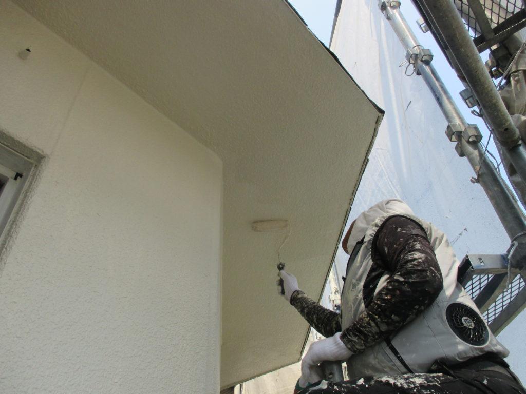 外壁塗装・屋根塗装専門店ロードリバース2301