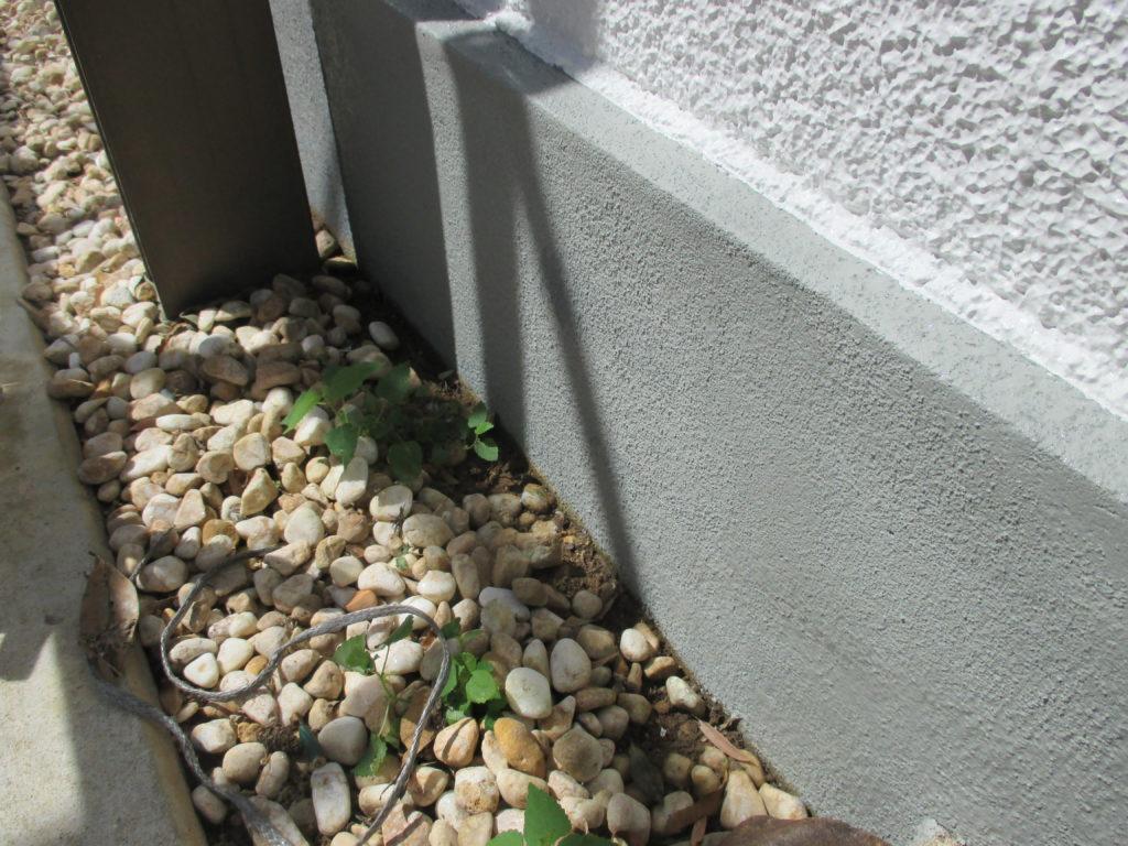 外壁塗装・屋根塗装専門店ロードリバース2271