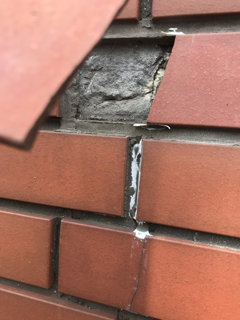 外壁塗装・屋根塗装専門店ロードリバース2292