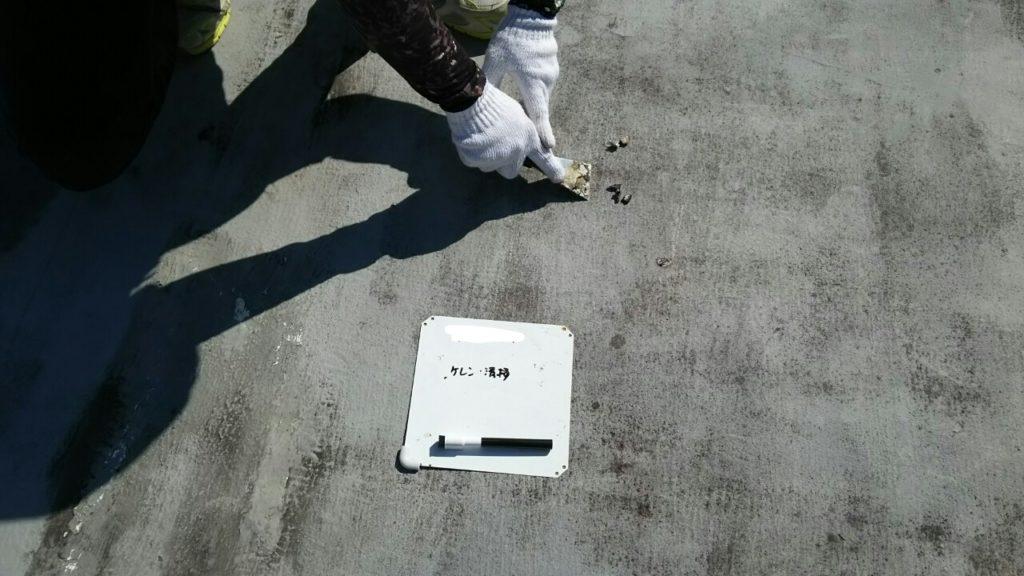 外壁塗装・屋根塗装専門店ロードリバース2312