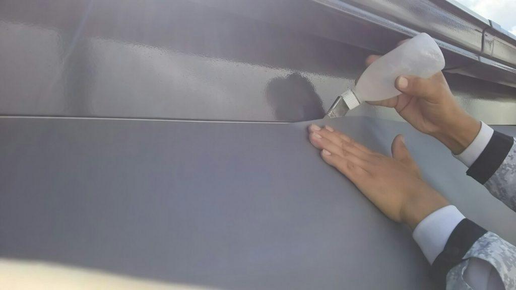 外壁塗装・屋根塗装専門店ロードリバース2307