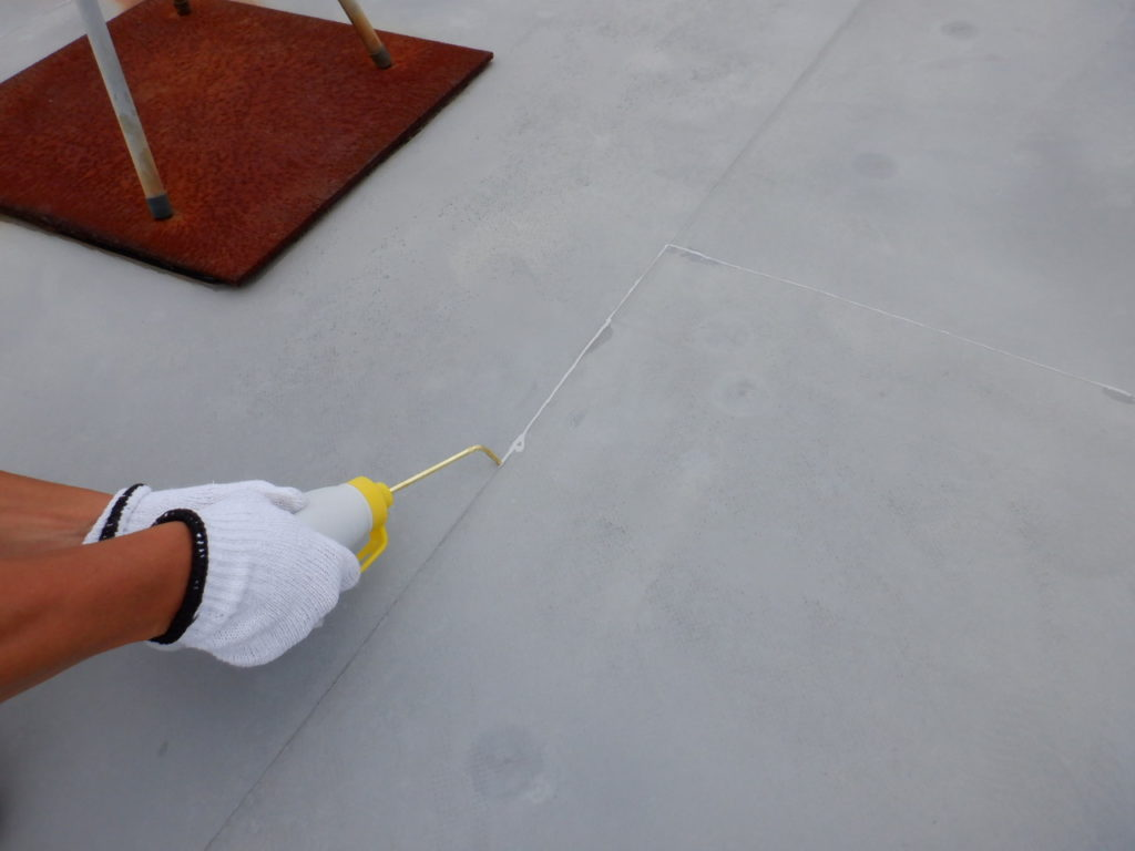 外壁塗装・屋根塗装専門店ロードリバース2287