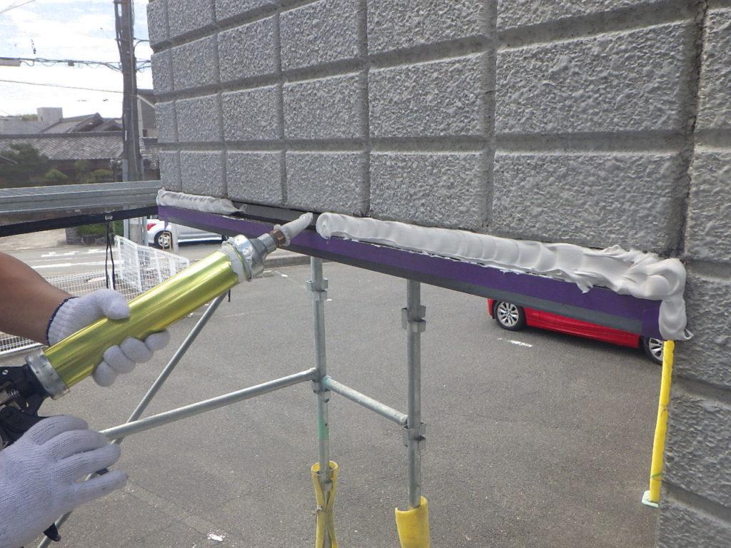 外壁塗装・屋根塗装専門店ロードリバース2245