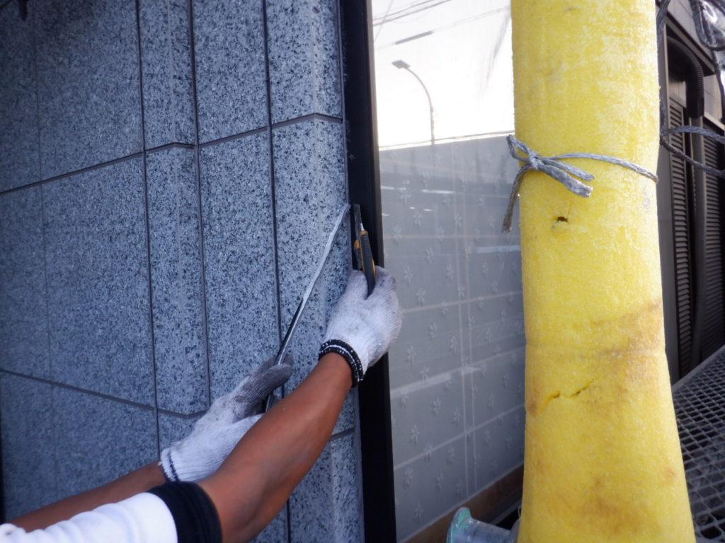 外壁塗装・屋根塗装専門店ロードリバース2358