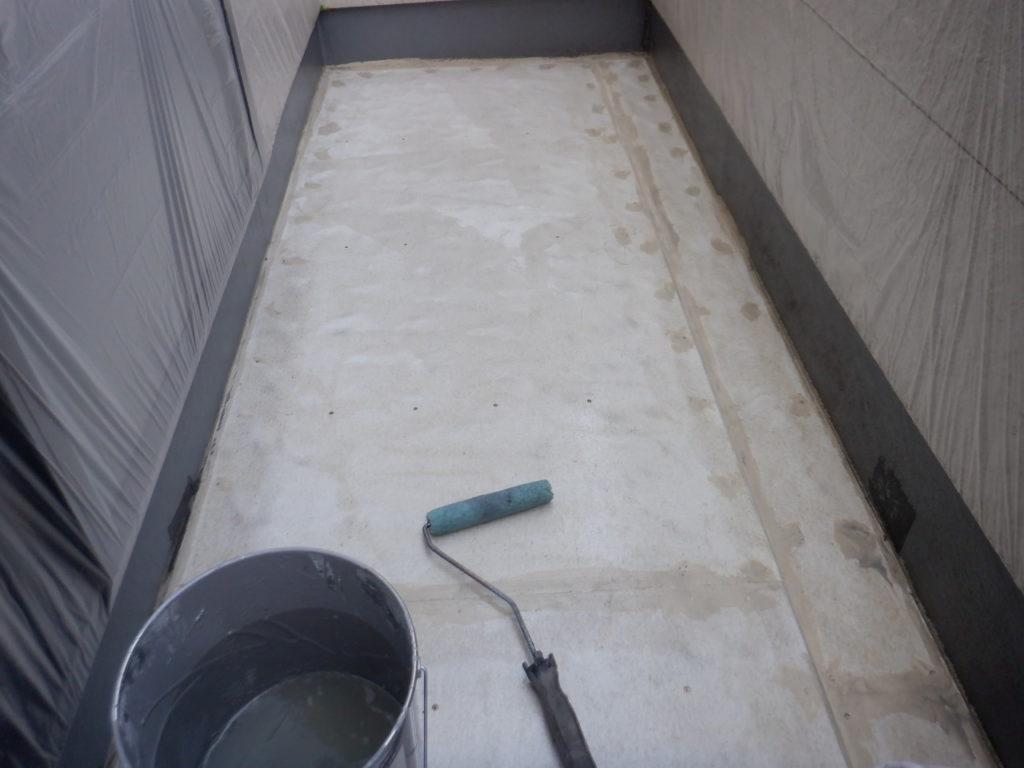 外壁塗装・屋根塗装専門店ロードリバース2334