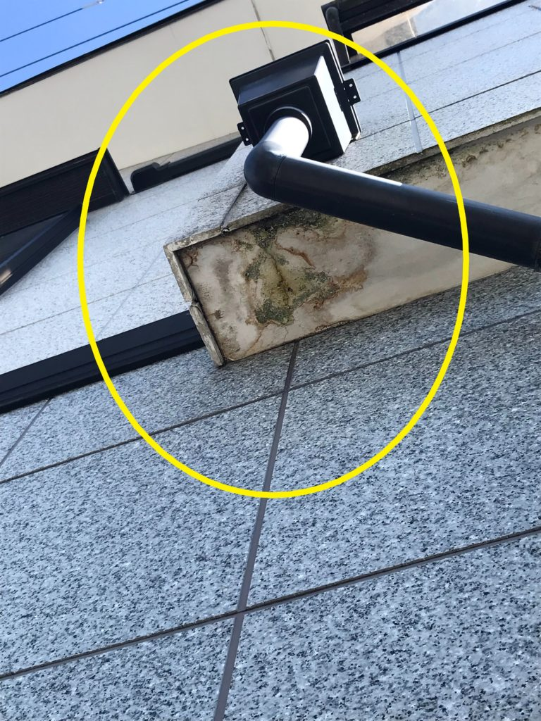 外壁塗装・屋根塗装専門店ロードリバース2389