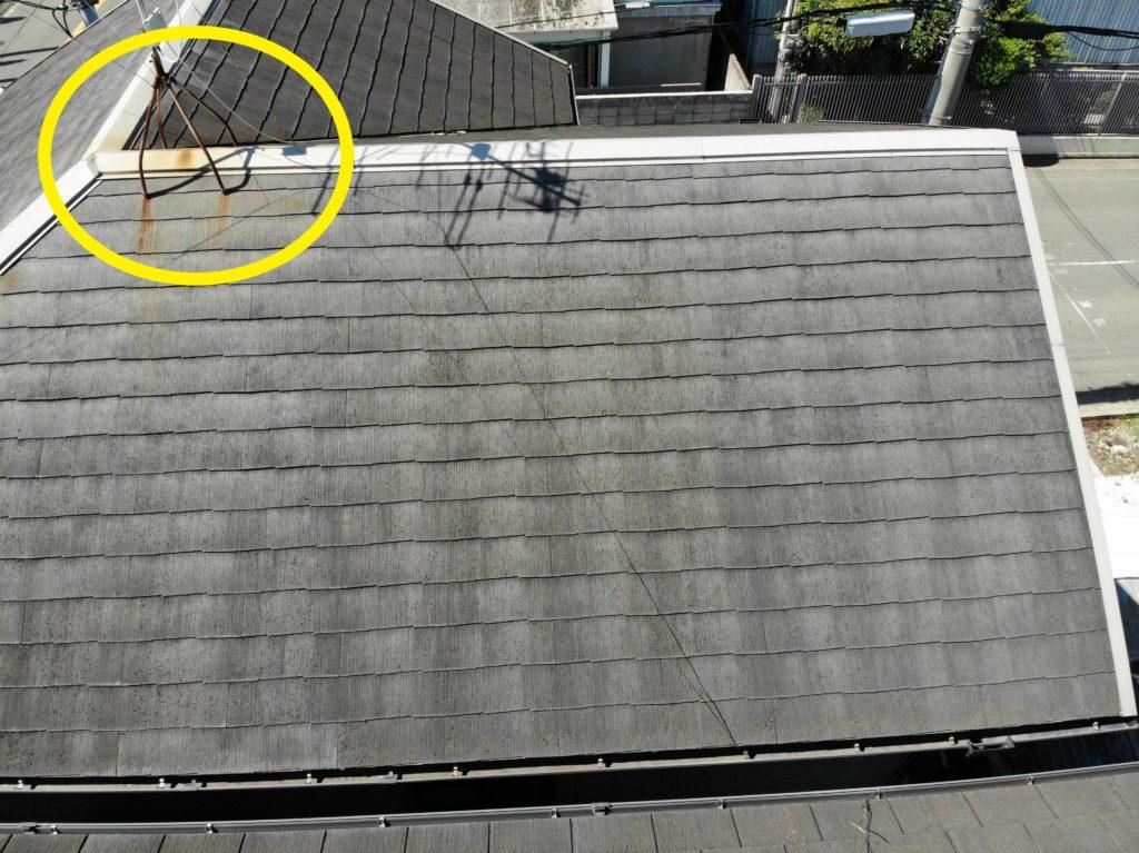 外壁塗装・屋根塗装専門店ロードリバース2390