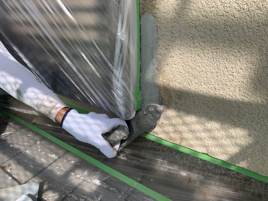外壁塗装・屋根塗装専門店ロードリバース2386