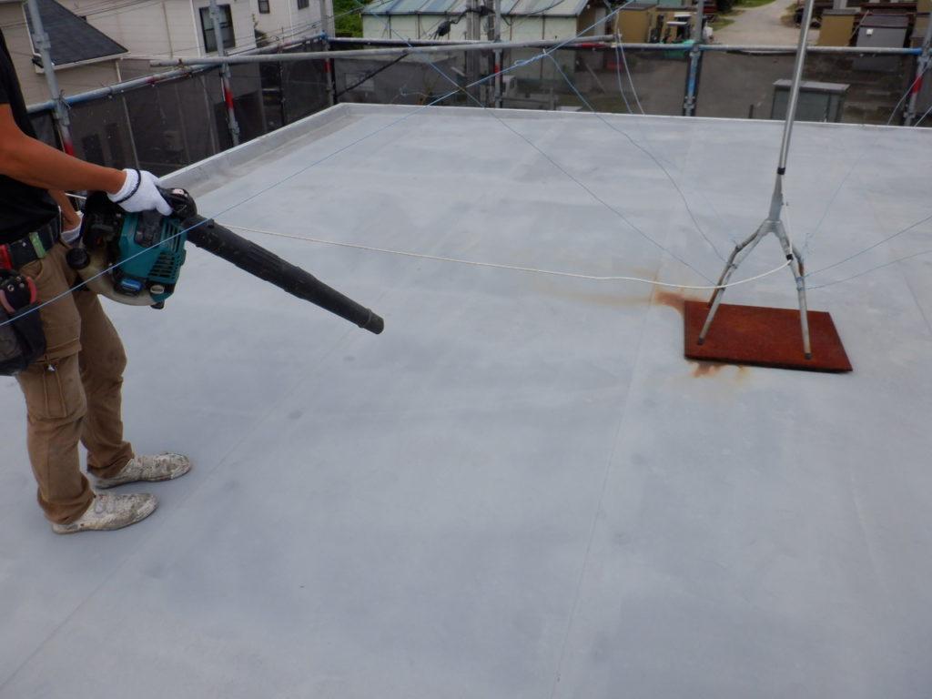 外壁塗装・屋根塗装専門店ロードリバース2281