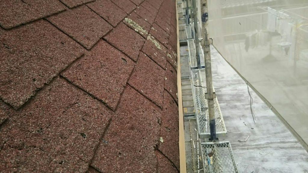 外壁塗装・屋根塗装専門店ロードリバース2303