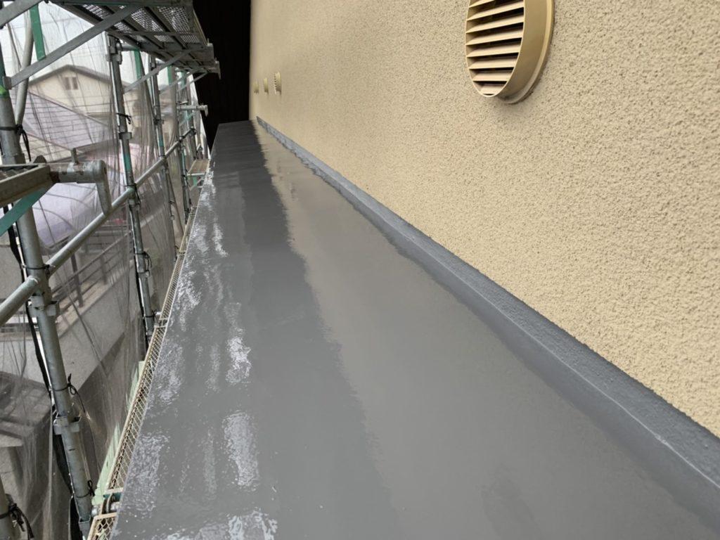 外壁塗装・屋根塗装専門店ロードリバース2431