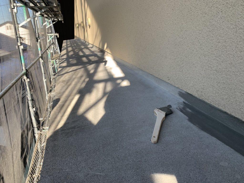 外壁塗装・屋根塗装専門店ロードリバース2426