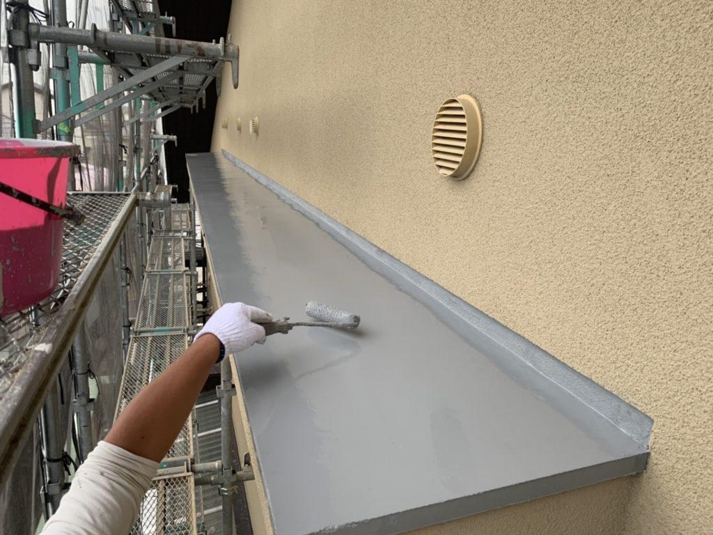 外壁塗装・屋根塗装専門店ロードリバース2429