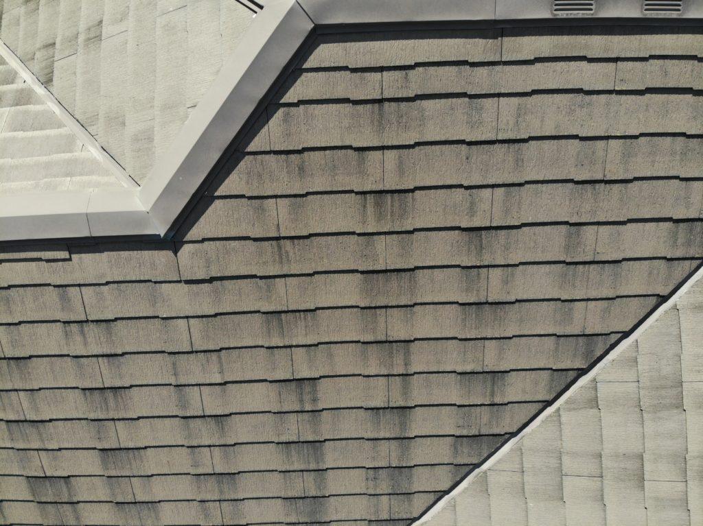 外壁塗装・屋根塗装専門店ロードリバース2480