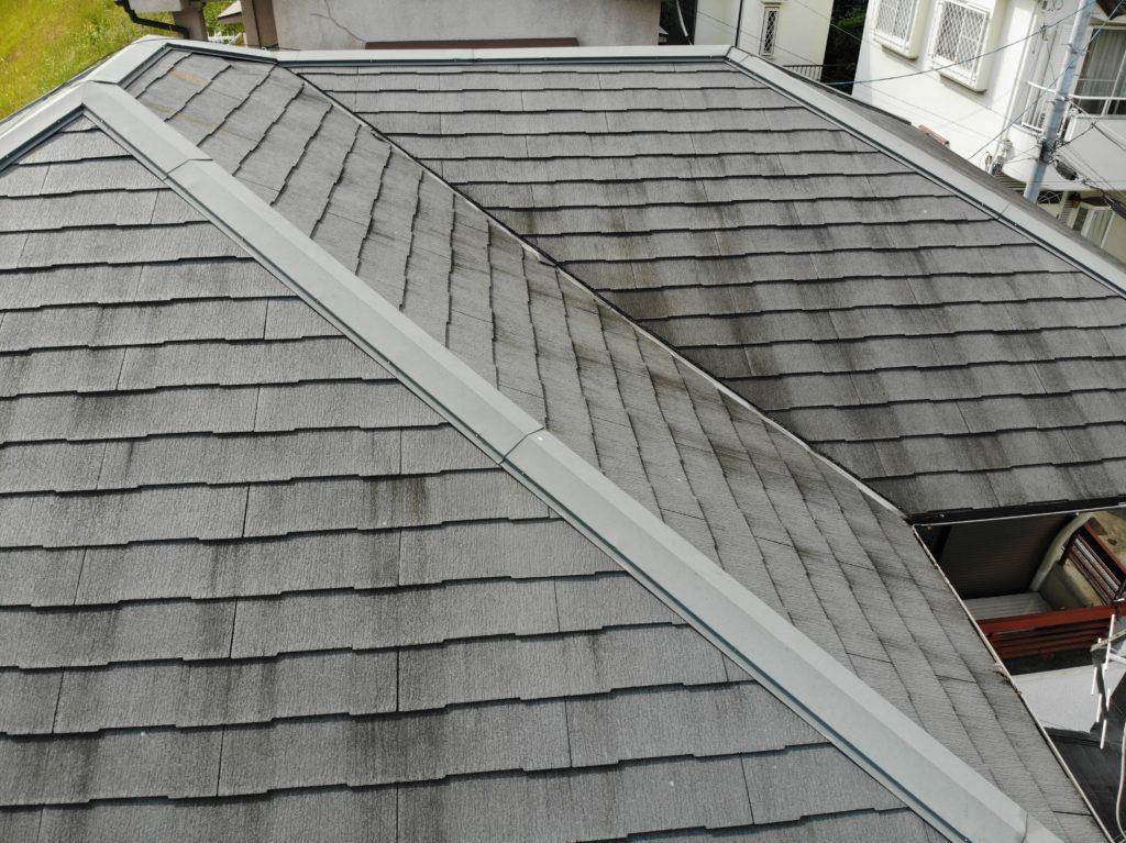 外壁塗装・屋根塗装専門店ロードリバース2495