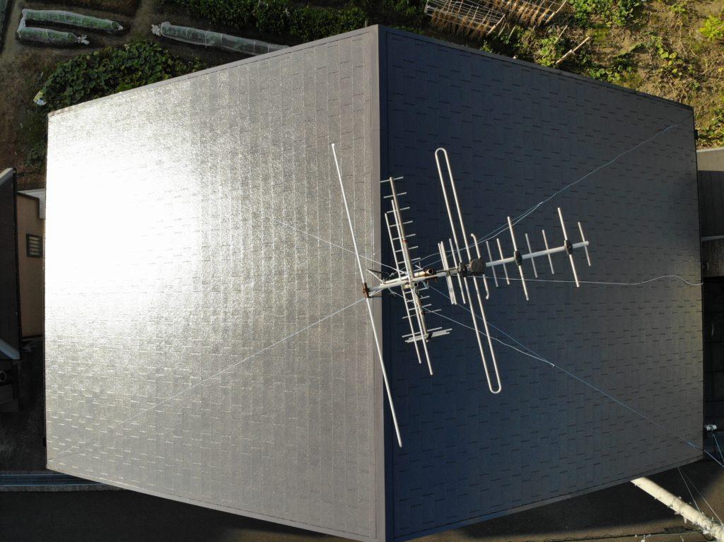 外壁塗装・屋根塗装専門店ロードリバース2460