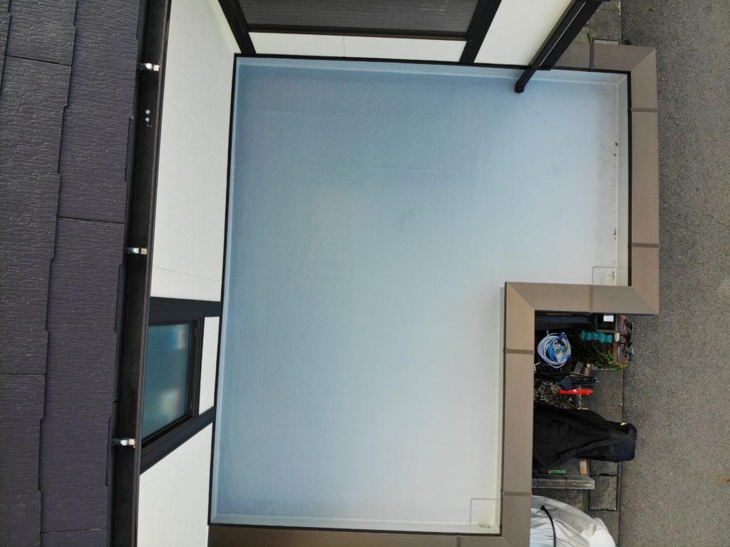 外壁塗装・屋根塗装専門店ロードリバース2469