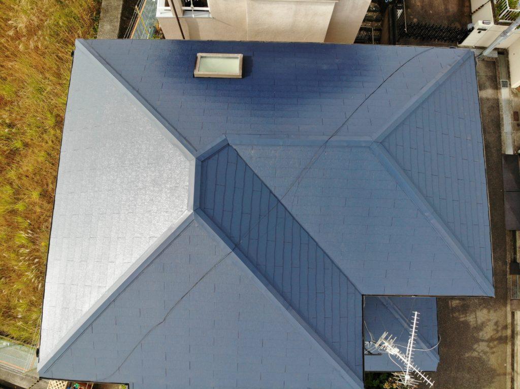 外壁塗装・屋根塗装専門店ロードリバース2515