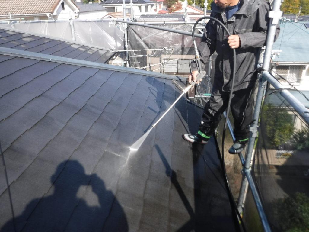 外壁塗装・屋根塗装専門店ロードリバース2436