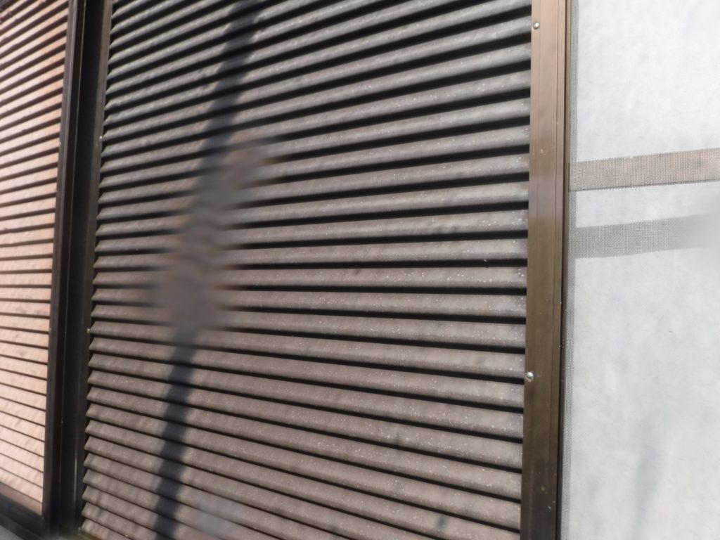 外壁塗装・屋根塗装専門店ロードリバース2439