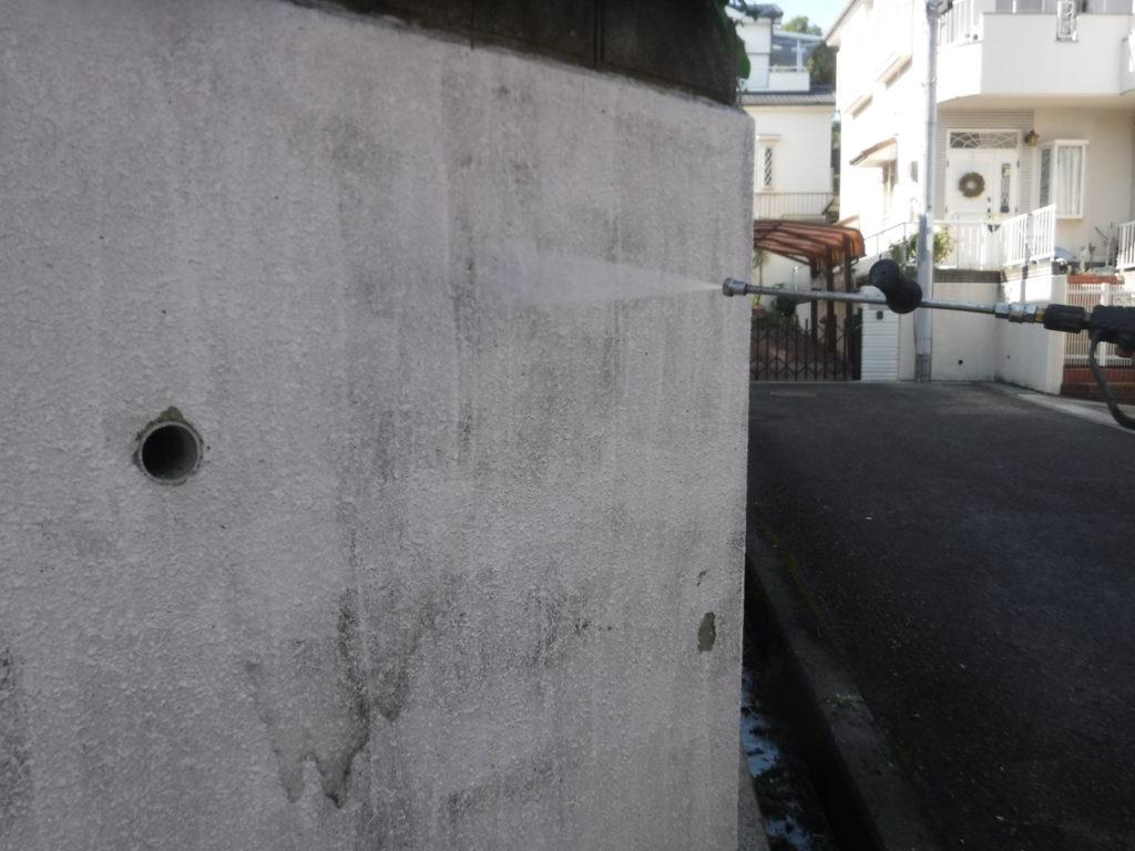 外壁塗装・屋根塗装専門店ロードリバース2441
