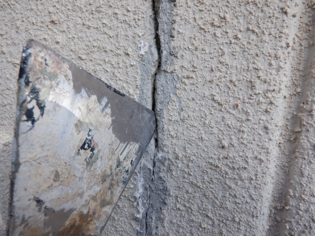 外壁塗装・屋根塗装専門店ロードリバース2518